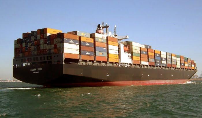 ship-cargo