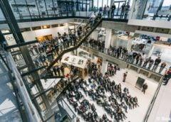 Bosch_IoT-campus-Berlin
