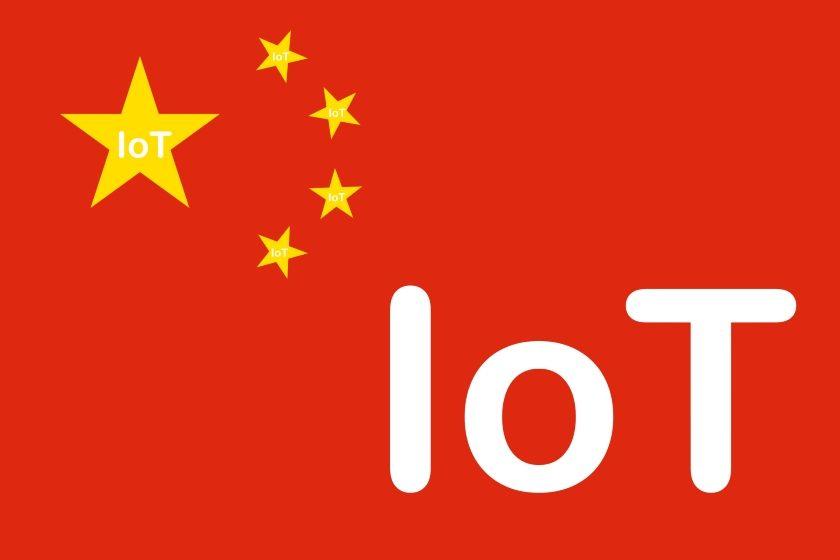 china-iot