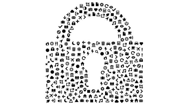 inteligent-lock