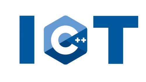 Rusza pierwszy w Polsce bootcamp C++ Internetu Rzeczy IoT
