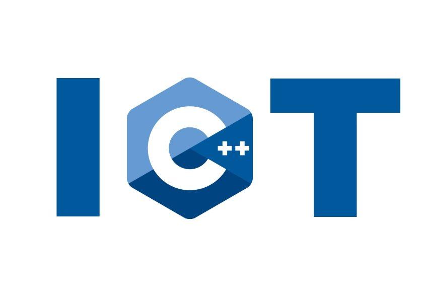 IOT-C