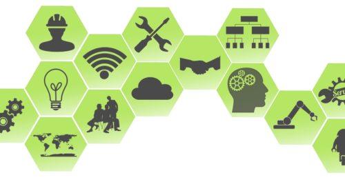 Jaka przyszłość czeka przemysłowy internet rzeczy?