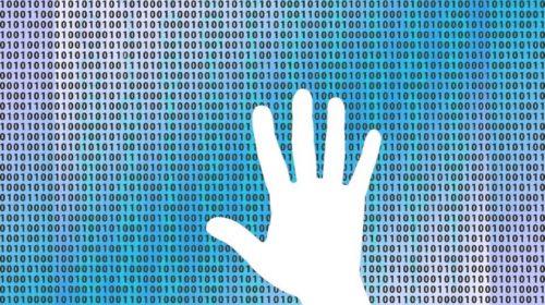 W ciągu najbliższego roku czeka nas fala ataków wymierzonych w Internet Rzeczy