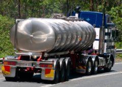 truck kamion