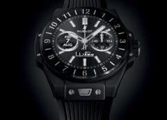 Hublot smartwatch